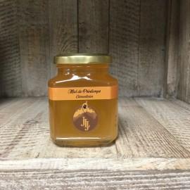 Miel de Fleurs de Clémentiniers Corses
