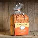 Biscottes L'Authentique
